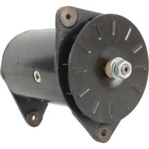 Generator for Austin 1100 1970-1972 26021103; 420-30001
