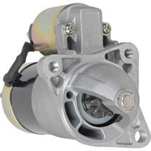 Starter Ford Probe MX-6 2.0L Mazda 93 94 95 96 97 / 626  93-02 New