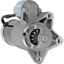 Starter 3.0 929 Mazda 88 89 90 91 92 93 94 95 96 97 98 / MPV 89-98