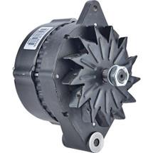 Alternator for John Deere 1020, 1520, 2020, 2030, 2440, 2630, 2640; 400-16099