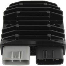 Voltage Regulator /Rectifier 12V For BMW 2013-15 S1000R w/999cc
