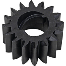PINION DRIVE GEAR FOR BRIGGS Starter 16 TOOTH WIDE CCW 280875