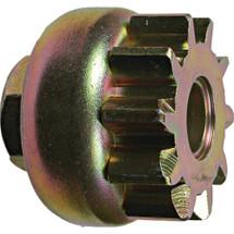 Starter for Drive Gear Mercury Outboard 90, 100, 115, 125HP 1090840; 220-21007