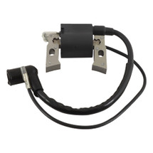 Ignition Coil Fits Most 08P000, 09P000 Model Briggs Engines 593872, 799582