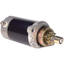 Starter for Yamaha Marine 6F5-81800-10, 6F5-81800-11; 410-44085