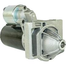Starter for Holden Automotive 10-455-700, 10-455-707; 410-24284