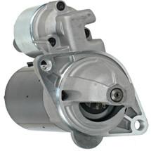 Starter for Saturn 2002-2003 Vue 3.0L 6-004-AA2-014, 24451168; 410-24050