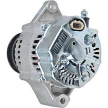 Alternator for Isuzu 4BG1, 4BG1T, 4BG1TC, 6BG1T, 6BG1TC 8971682460; 400-52212
