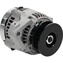 Alternator For John Deere 5210, 5220, 5300, 5310, 5320, 5400; 400-52091