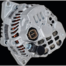 NEW HONDA GL1800 GOLDWING GOLD WING ALTERNATOR 01-04