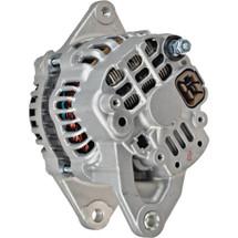 Alternator for KUBOTA TRACTOR M110DT M110 M110FC M120 M120DT M120FC w F5802