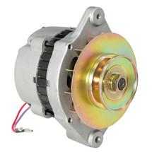 Alternator for Mercruiser Model 420 1987-1989 420331, 3854809-5 12V; 400-46022