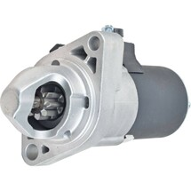 Factory Remanufactured Starter For 2.4L Honda A/T Accord 03- 05 TSX 04-05