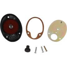 Tachometer Drive Kit Massey Ferguson Mf1080 Mf1100 Mf165 Mf180