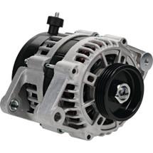 Alternator For John Deere Gator XUV 590i, Gator XUV 590i S4 All; 400-58017