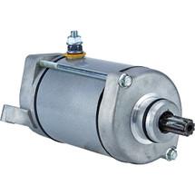 DB Electrical Starter 410-54213 for Yamaha FZ1 01-05 4XV-81800-00-00