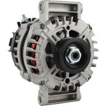 Alternator for 2.0L - Turbo Buick Verano 13-16 13500316, 13588321, 11652 400-40135