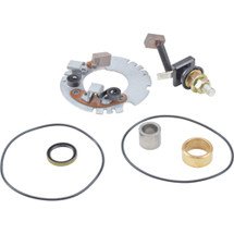 Starter Repair Kit for Yamaha Snowmobile 500 600 700 / 228000-5690 New