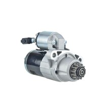 410-48305 3.5L 12V 13T Starter for Infiniti QX60 15 SR2316X 280-4251 19256