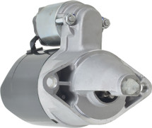 Starter for 1L Daihatsu Charade 88 89 90 91 92 SR4605X, 28100-87708