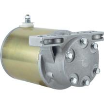 Pump Motor Replaces Hino X2772302, Bosch 0-204-788-062, Prestolite HYL5006; 430-20094