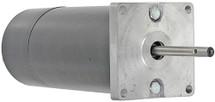 12V for Dumore Various Reversible Rotation W8003