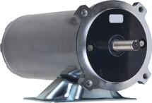 12V for Canimex Various 80 amp Reversible Rotation 4BC1602, W4BC1602