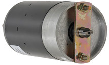 12V for Superwinch Various Reversible Rotation 90-33294, SW801-006A, W8030