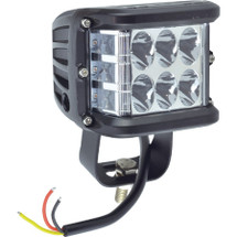LED Work Light/Forward for Universal