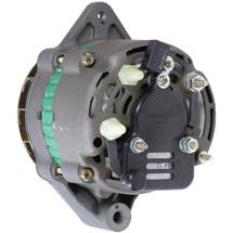 Alternator for Universal Various AC155614, M56750, RA097006, 12268