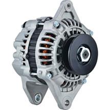 Alternator for Kubota V3300 397-9953, 23992