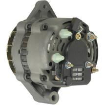 Alternator for Cushman Turf Truckster 97 98 99 00 01 02 03 04 05 06 07