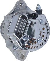 Alternator for Komatsu FD20T-11, FD30S-5, FD30S-11, FD30H-11 ROTA0230