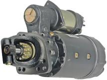 Starter for Caterpillar 3126 Diesel Freightliner FB65 37623 0R8383 ROTA0248