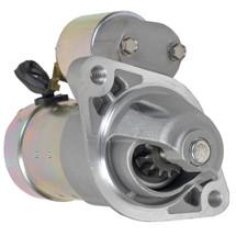 Starter for Opel Astra, Combo, CORSA, Meriva S114-829, S114-829A, S114-829B