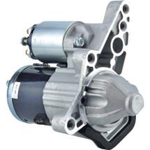 410-48306 1.6L L4 12V 10T Starter for Nissan Versa 12, 13, 14 23300-1HK0A