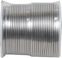 900-20010 Solder, 60/40; 0.062 Wire Diameter; 1lb Spool for Universal