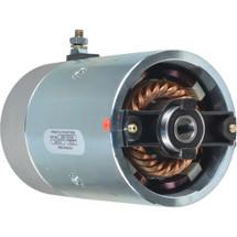 PRL-MMY6304A12V Prestolite DC Motor for Monarch / Bucher 08196 08196P