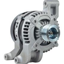 Remanufactured Alternator for 1.8L Ford Focus 12V 24046 104210-3531 104210-3532