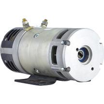 Motor for Skyjack IM0398 220 1142 AMK4671 11.216.709 11.216.713 MM389