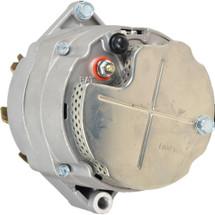 Alternator for 6-301 Diesel Allis Chalmers L2 79 ROTA0087