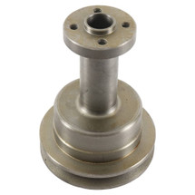 1750081M1 Water Pump for Massey Ferguson Tractor Models 35 135 202