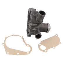 1931072 Water Pump w/ Gaskets for Fiat Tractor 160-90 160-90DT 180-90 180-90DT