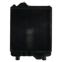 A & I Products Radiator Replacement for Case-IH Part Number 87352188