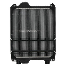 Radiator for Ford/New Holland T6.120 T6.140, T6.150, T6.155 84485110