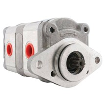 Hydraulic Pump for Dynamatic John Deere 8560 8960 8760 RE37755