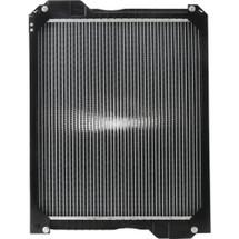 Radiator for Steyr CVT120 CVT130, CVT150, CVT170, CVX120