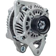 Alternator for 1.5L Mazda 2 11-14 11578, 203-5281, 400-48275 12V CW 90Amp