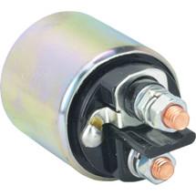 Solenoid for Component 10-Hi233, Zm3-710 245-44084
