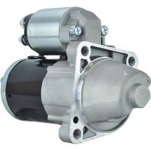 Starter for 1.6L(98) L4 Turbo Ford Escape 13-16 103-5356, 16527, 19267 12V